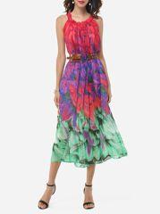 Floral, Printed Or Plain Sales Online - Fashionmia.com