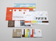 AIGA Design Archives - +id:21111