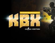 "Check out new work on my @Behance portfolio: ""KBX"" http://on.be.net/1klC1cJ"