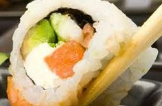 Sonoda's sushi is renowned in the metro area, and they've been offering classic sushi and Japanese fare since they opened over 15 years ago in their Aurora location.
