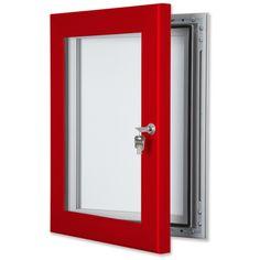 Imagini pentru http://www.red17.co.uk/silver-key-lock-frames.html