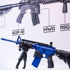 Encontramos os 10 Candidatos que Recebem Dinheiro das Fábricas de Armas