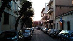 Un altro giorno è andato la sua musica ha finito... #koromilastreet #Athens