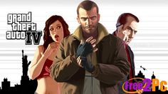 GTA 4 Crack: Game aficionados want no introduction to the stealing automotive vehicle series specially the GTA four. except for the laymen, stealing