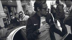 Neymar, Messi, Adidas Samba, Nike Zoom, Vans Ward, Puma Suede Classic, Puma White, Basket Mode, Saints