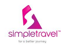 Google Image Result for http://www.simpletravels.co.uk/images/simple-travel-logo.jpg