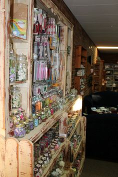Adelaide's Scrapbooking Boutique