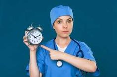 What's the Difference Between Medical Assistants and Licensed Practical Nurses?