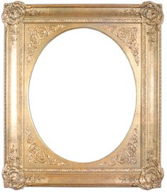 free printable picture frames all gold frames all silver frames stone wooden frames