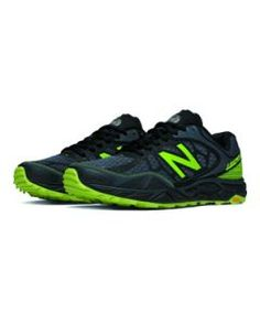 cba8b27d4eec5 Buy walking shoes for men at New Balance India. Explore our range of trail running  shoes without bothering about grip