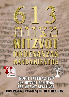 Shabbat Shalom, Torah, Israel, Alice, Internet, Angel, Hebrew Tattoo, Motivational Books, Hebrew Bible