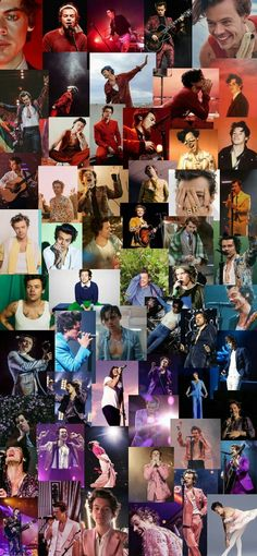 Harry Styles One Direction, Harry Styles Baby, Harry Styles Pictures, One Direction Pictures, Harry Edward Styles, Harry Styles Wallpaper Iphone, Harry Styles Lockscreen, Iphone Wallpaper, One Direction Background