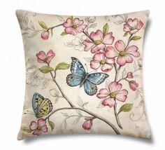 Perna Decorative 1348 - 43x43 cm