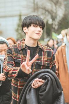 Han Seung Woo ©to owner #hanseungwoo #x1 #victon_seungwoo #x1_hanseungwoo #oneit #한승우 #엑스원 #victon #alice #producex101