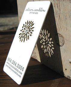 The 23 best business card design images on pinterest creative die cut business cards google search reheart Choice Image