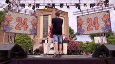 Migi vs Turi EDC (Octavos) Red Bull Batalla de los Gallos 2015 España. Regional Madrid -  Migi vs Turi EDC (Octavos) Red Bull Batalla de los Gallos 2015 España. Regional Madrid - http://batallasderap.net/migi-vs-turi-edc-octavos-red-bull-batalla-de-los-gallos-2015-espana-regional-madrid/  #rap #hiphop #freestyle