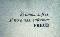 Imagen de freud, quote, and frases