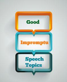 best practices for persuasive presentations