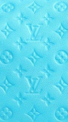35 Best Lv Wallpaper Images Wallpaper Louis Vuitton Iphone Wallpaper Louis Vuitton Background