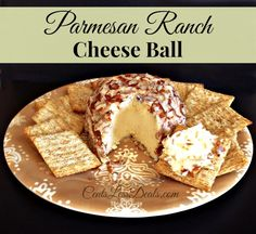 """Like this recipe? """"Pin it"""" to save it by clicking the photo above!!  Be sure to follow CentsLessDeals on Pinterest and check out our other great recipes wh(...)"""