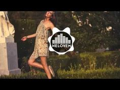 VIDEO: This song is amazing! WRLD - AWAKE - DISCOVERY . Check all others remixes at WeLoveM channel! #remix #video #music #house #chill #dubstep #inspirationvideo