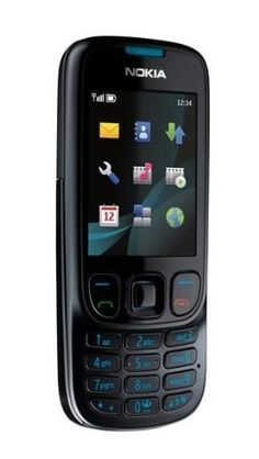 Nokia 6303 Classic Black 3 Megapixel Memory Card Unlocked Phone Version with no US Warranty Old School Phone, Sindy Doll, Retro Images, Unlocked Phones, Things To Buy, Smartphone, Mobile Phones, Classic, Evolution