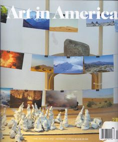 http://www.bestdesignbooks.eu/top-10-design-magazines/ Top-10-design-magazines-Art-in-America
