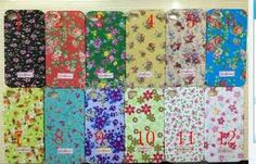 Pink Flower Cath Kidston iPhone 4 and 4S Case-3