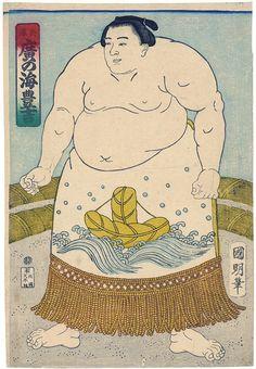 Natori Shunsen