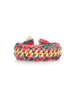 aurelie bidermann #bijoux  #bracelet