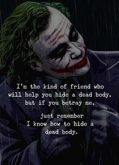 best joker quotes images in joker quotes joker best