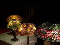 Double Poinsettia Lamp, Russian Lamp,Daffodil Lamp,Acorn Lamp