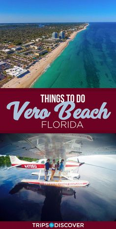 A Trip to This Cozy Coastal Town in Florida Isn't Complete Without These 14 Activities beach vacation clothes A Trip to This Cozy Coastal Town in Florida Isn't C Source by vacation outfits islands Vero Beach Resort, Vero Beach Florida, Florida Beaches, Cocoa Florida, South Florida, Best Island Vacation, Beach Vacation Outfits, Beach Trip, Vacation Ideas