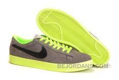 http://www.bejordans.com/free-shipping-6070-off-nike-blazer-ac-low-sneaker-urban-outfitters-gfyq8.html FREE SHIPPING! 60%-70% OFF! NIKE BLAZER AC LOW SNEAKER URBAN OUTFITTERS Only $84.00 , Free Shipping!