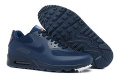 16 Best Where to buy Air Max 90 Hyperfuse QS with American