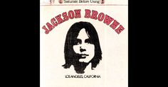 Jackson Browne by Jackson Browne on Apple Music