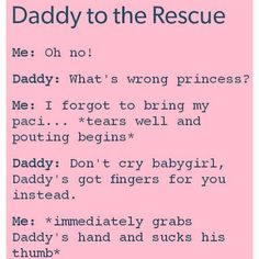 ?♡Daddy's lil' kitten♡? (@xxdaddys.babygirlxx) • Instagram photos and... � liked on Polyvore featuring tops, daddy, daddy kink and pink tops