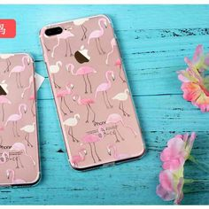 TPU Soft Silicone Case for iPhone7 Plus - Mercari: Anyone can buy & sell
