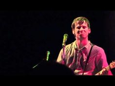 Foster The People - 'Heart of Gold' Neil Young Cover