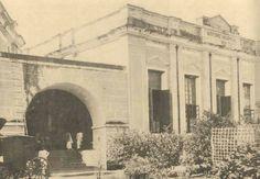 1880, Midford hospital (present solimullah medical collage), Dhaka