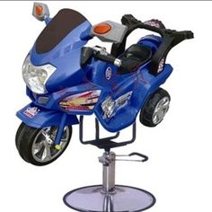 694.20$ Watch here - http://ali413.worldwells.pw/go.php?t=32645294854 - Children barber shop barber chair. Motorcycle barber chair 694.20$