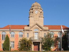 South Africa: Newspaper Stopped From Publishing Findings on University Admissions Kwazulu Natal, Dumb And Dumber, Newspaper, South Africa, University, Country, Tower, Scandal, Clock