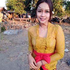 Indian Salwar Suit, Salwar Suits, Bali Girls, Kebaya Bali, Denpasar, Balinese, Hashtags, Promotion, Blazer
