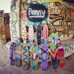 Board made by penny  Check us out #pennyskateboards #pennyskateboard #pennyskateboarding #pennyskateboardskorea #pennyskate