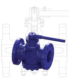 This article tells us about CWT Valve and the features of their flagship products Plug Valve Manufacturers and Butterfly Valve Manufacturers.Plug Valve and Butterfly Valve are two products which are o. Butterfly Valve, Gate Valve, Oil Refinery, Chemical Industry, Calgary, Plugs, The Help, Industrial, Flow