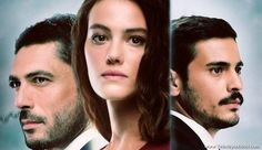 'Tutsak' Dizisinin Yayın Tarihi Ne Zaman?: Kanal D'nin yeni ve iddialı dizisi Tutsak'ın yayın tarihi belli oldu. Başrollerinde… #dizi #tv