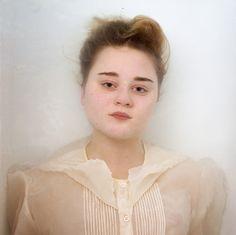 [EL TEMA] Olena Slyesarenko - Pickled [Pág.48]