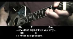 Learn how to play Blue Angel by Roy Orbison in this easy guitar tutorial. Never Say Goodbye, Guitar Lessons For Beginners, Guitar Tutorial, Roy Orbison, Easy Guitar, Guitar Songs, Blue Angels, Guitars, Drugs
