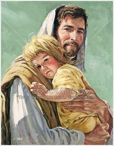 .......,(¯`♥´¯)..... ..`•.¸.•´(¯`♥´¯)..JESUS ... ******.`•.¸.•´(¯`♥´¯).. ************.`•.¸.•´♪♪♥•.¸¸♥´★¸♥ ⋰˚☆ * ⋰˚☆★⋰˚☆ * ⋰˚☆★