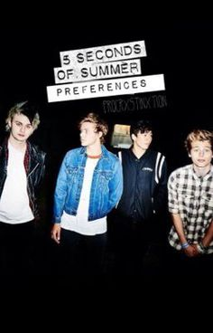 5sos preferences bsm your dating another member 3